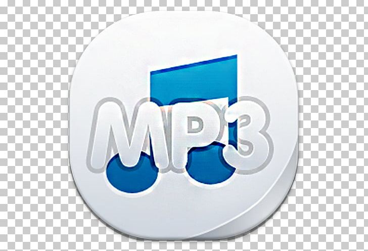 Brand Font PNG, Clipart, Art, Brand, Downloader, Mp 3, Mp 3.