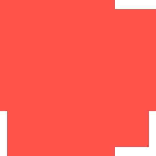 Fichier:Logo MP.