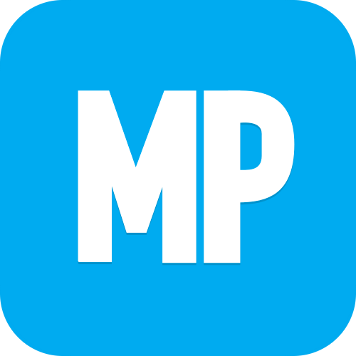 File:MP Icon.png.