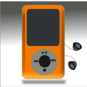 Mp3 Clip Art Download.