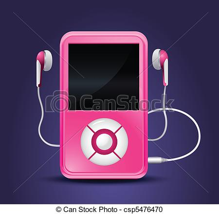 Mp3 Illustrations and Stock Art. 11,116 Mp3 illustration graphics.