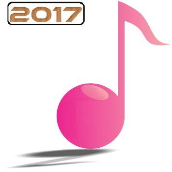 Amazon.com: Life Music Player.