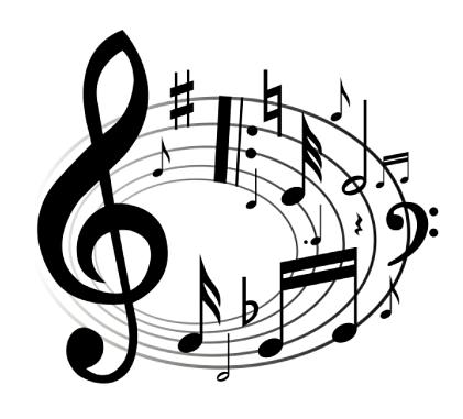 Loudtronix Music Downloads.