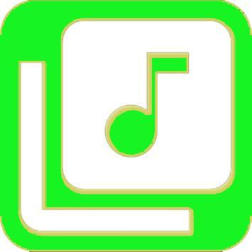 skull MP3 Music.