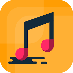 Music Player 2018 PRO.