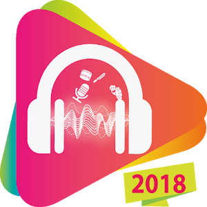 Free Music Player 2018.