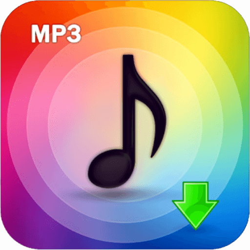 Mp3 juice music download free clipart with a transparent.
