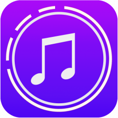 Mp3 juice Download Mp3 Music 1.1 Download APK for Android.