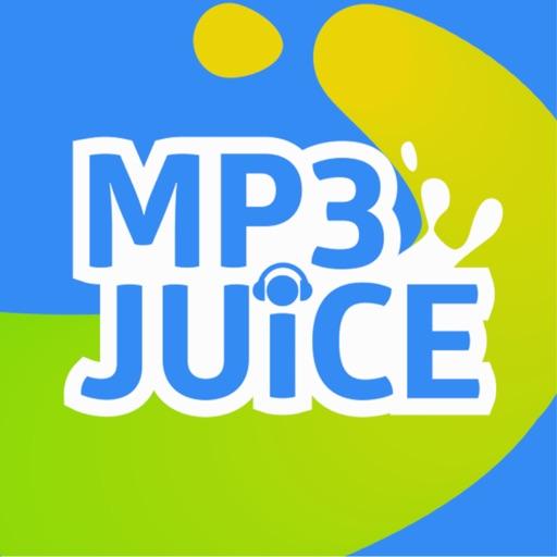 MP3 Juice.