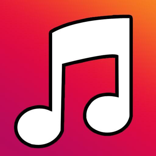Mp3 Juice Music 2017 for Android.