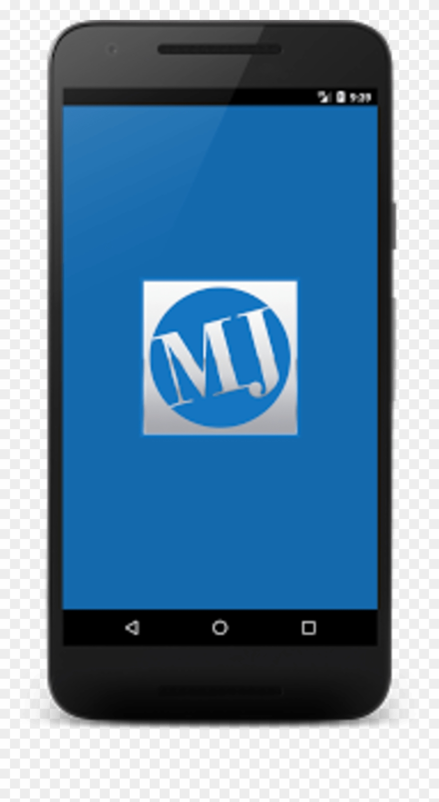 Mp3 Juices Music For Android.