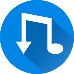 Mp3 Juices: Music Download for Android.