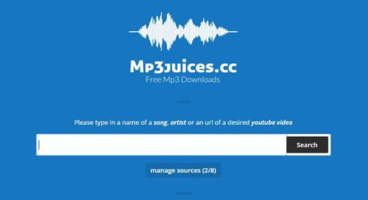 Mp3 juice :: Download free music on mp3juices.cc.