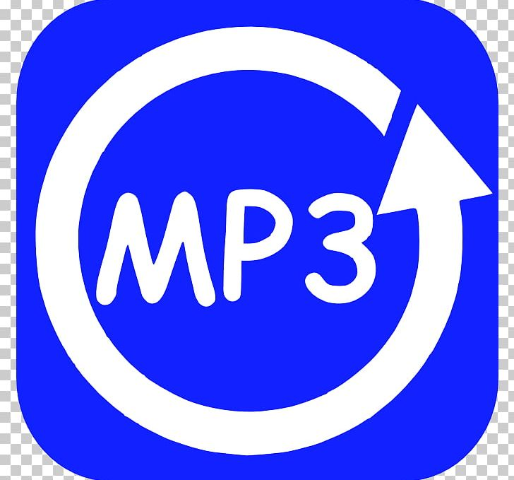 Freemake Video Converter Logo MP3 Song MPEG.