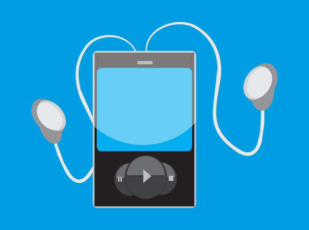 Mp3 Player Images.