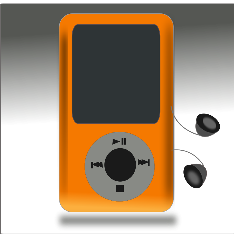 Pics Of Mp3 Players.