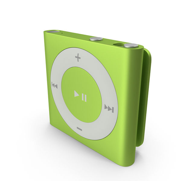 Mp3 Player PNG Images & PSDs for Download.