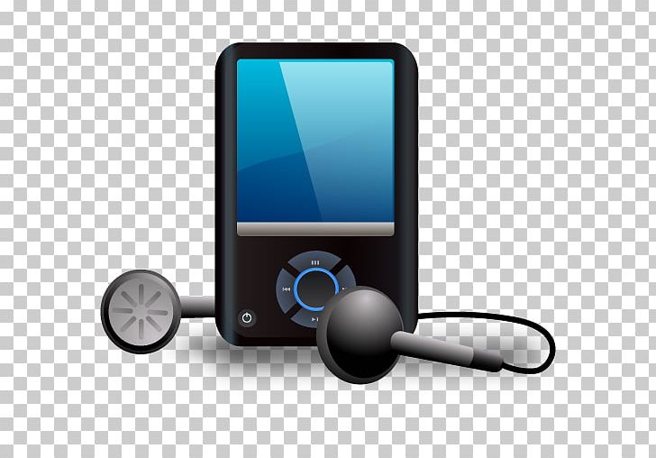 Computer Icons MP3 Player IPod PNG, Clipart, Communication.