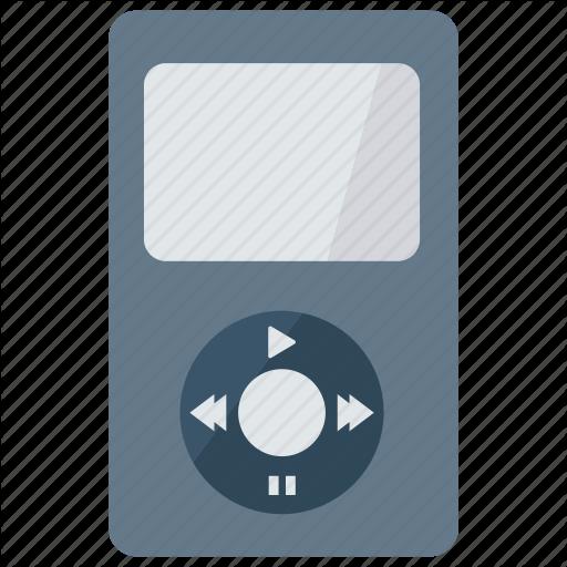 Ipod,Electronics,Technology,Portable media player,Mp3 player.