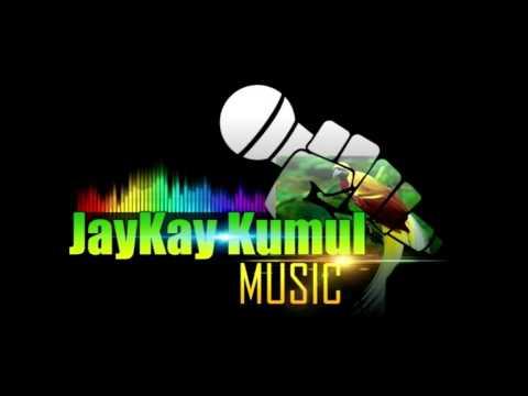 JayKay Kumul.