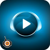 Music Mp3 Video Player 2017 for Android.
