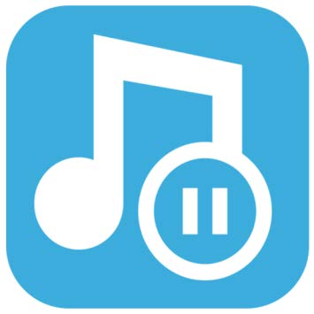 Amazon.com: Mp3 Music Player Pro: Appstore for Android.