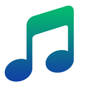 Mp3lio Music for Android.