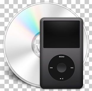 Mp4 Player PNG Images, Mp4 Player Clipart Free Download.