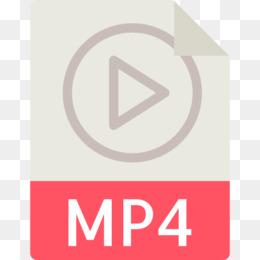 Mp4 Icon PNG and Mp4 Icon Transparent Clipart Free Download..