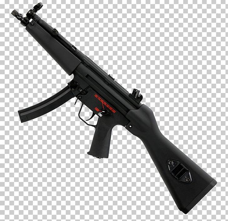 Heckler & Koch MP5 Airsoft Guns Firearm Bolt PNG, Clipart.