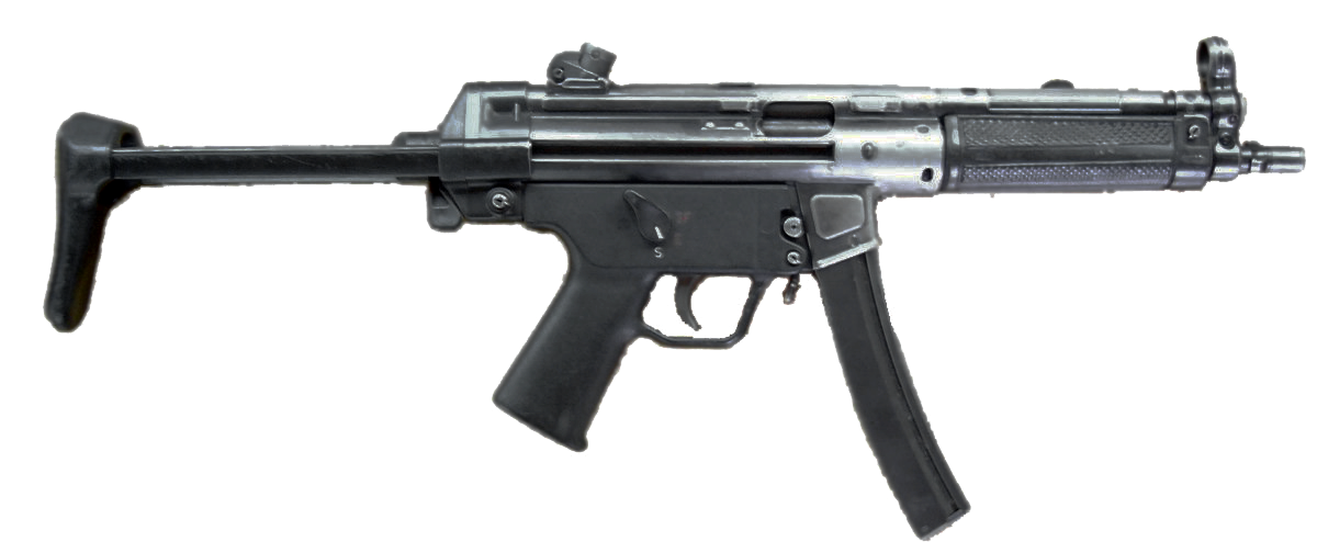 File:MP5t.png.