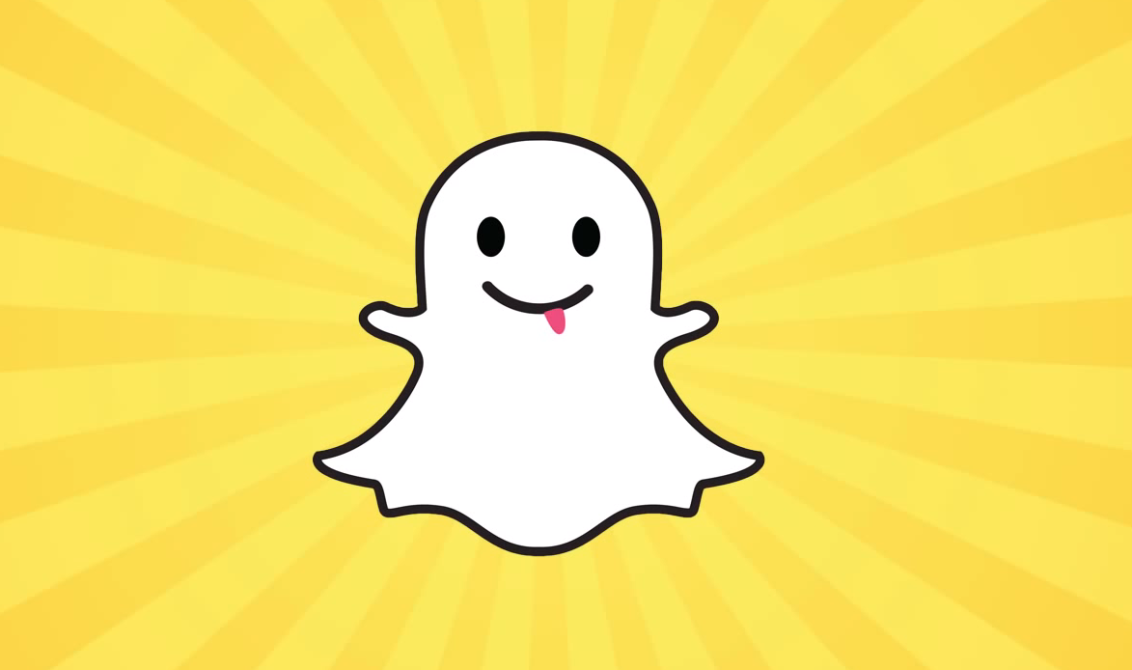 mParticle Tapped as Snapchat Partner.