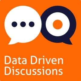 Data Driven Discussions: #108.