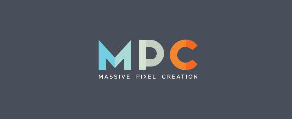 mpc\'s profile on ThemeForest.