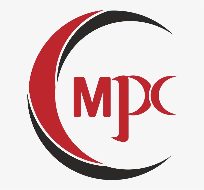 Mpc Logo PNG Image.