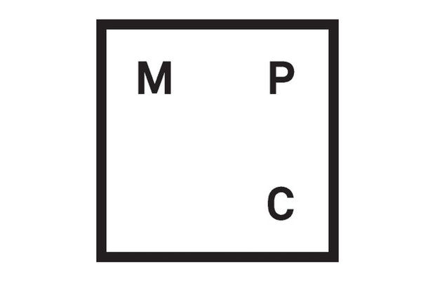 The Moving Picture Company Unveils New Global Brand Identity.