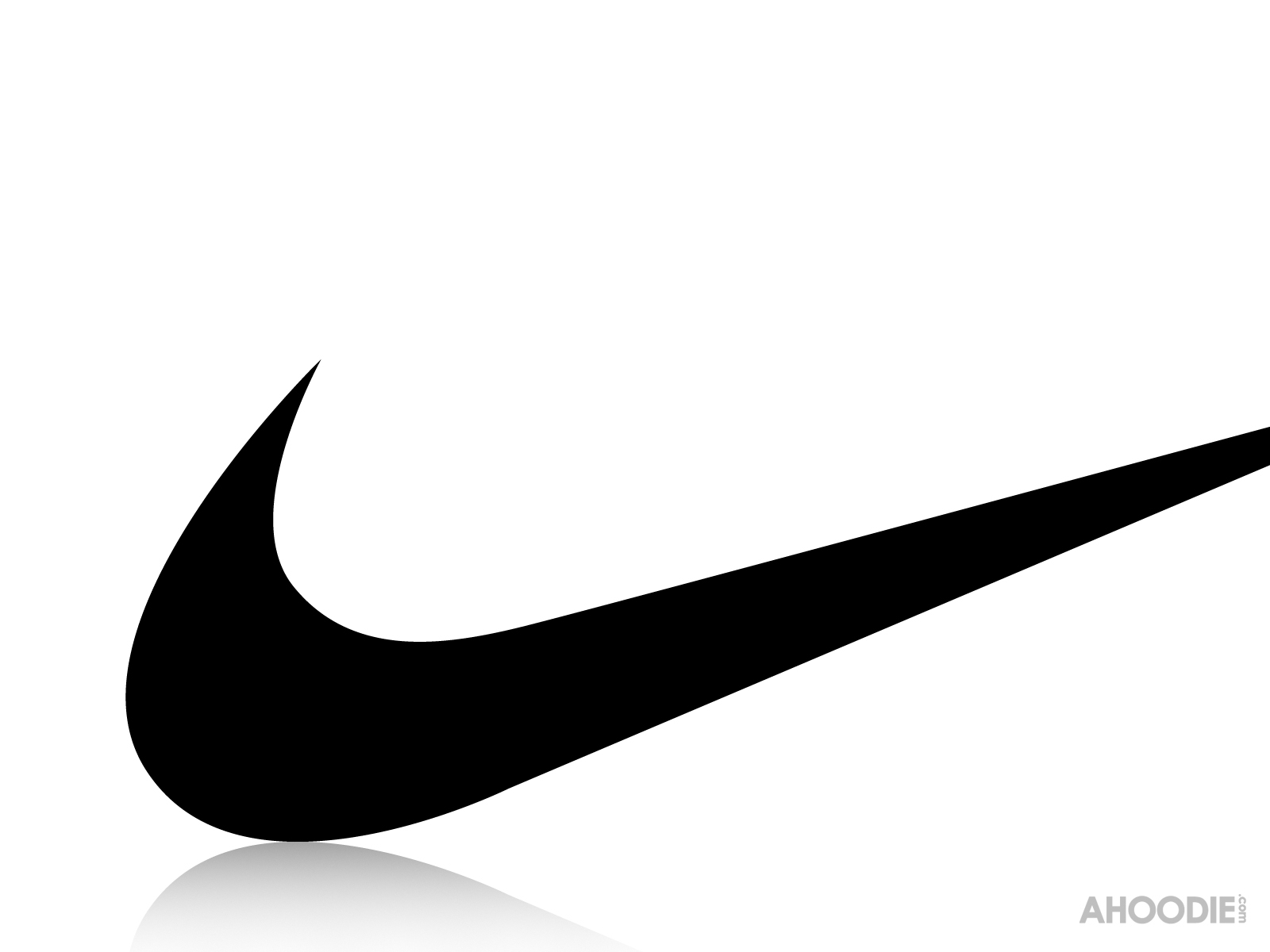 Nike Clip Art Free Images.