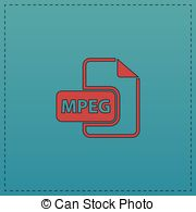 Mpeg Illustrations and Stock Art. 161 Mpeg illustration graphics.