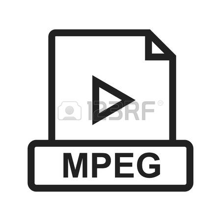266 Mpeg Stock Illustrations, Cliparts And Royalty Free Mpeg Vectors.