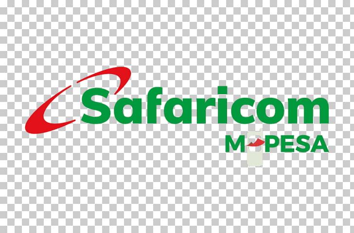 Kenya Safaricom M.