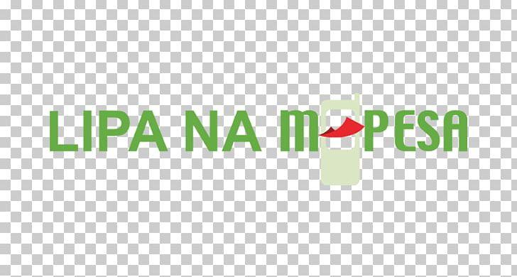 Logo M.