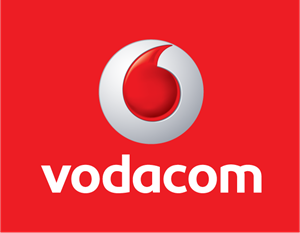 Search: vodacom m pesa Logo Vectors Free Download.