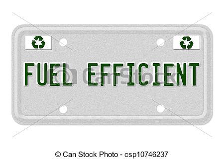 Mpg logo clipart.