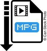 Mpg Clipart and Stock Illustrations. 106 Mpg vector EPS.