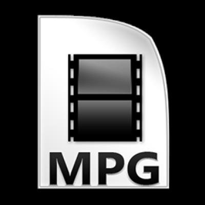 Mpg png image.