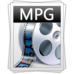 mpg Icons, free mpg icon download, Iconhot.com.