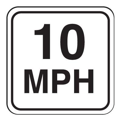 Similiar Speed 15 Mph Clip Art Keywords.