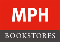 MPH Bookstores Logo Vector (.AI) Free Download.
