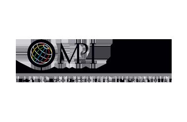MPI Logo 378 x 246 px.