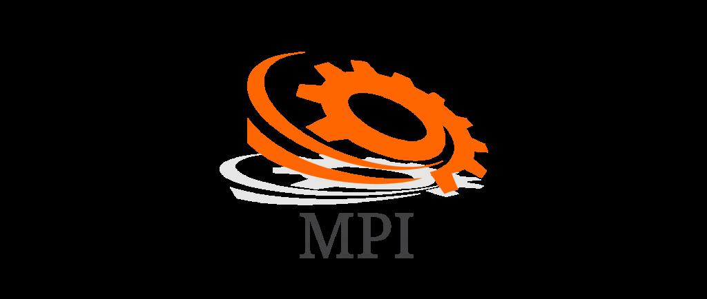 MPI Logo.